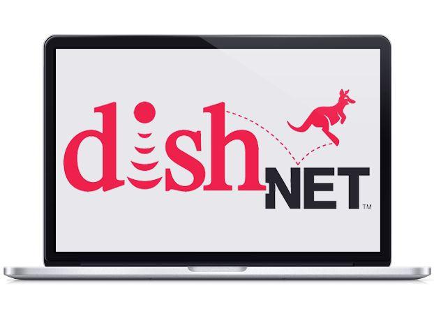 dish internet deals