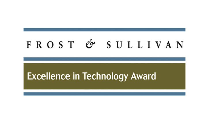 Frost & Sullivan Recognizes Baxano Surgical As A Leader in MIS Spine Innovation - http://www.orthospinenews.com/frost-sullivan-recognizes-baxano-surgical-as-a-leader-in-mis-spine-innovation