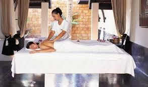 The first essential elements of a good hot stone massage kona environment that is comfortable. The entire environment must be comfortable includes massage table and especially the professional conduct of this business. And second elements of good massage are stress free environment. This type of massage creates a reassure environment for patrons.