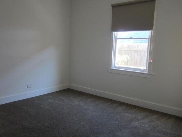 Erin Hodges Design: Guest Room/Spare Room Make Over.