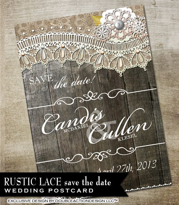 62 best Fab WEDDING Invitations images – Wedding Save the Date and Invitation Packages
