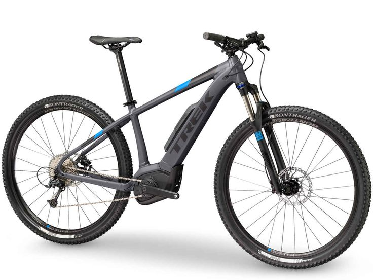 Powerfly 5 | Trek Bikes (CA)