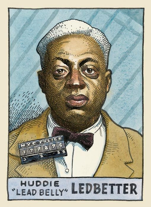 1000 Images About R Crumb Blues Heroes On Pinterest