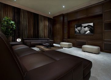 202 best theater room ideas images on pinterest