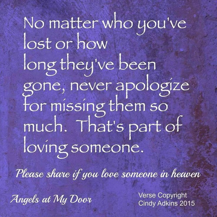 Quotes Missing Love: Best 25+ Missing Loved Ones Ideas On Pinterest