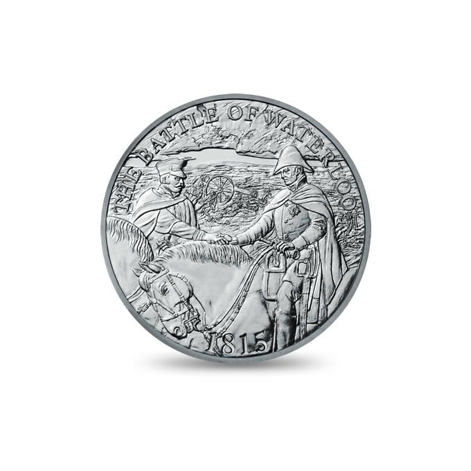 The Royal Birth 2015 United Kingdom 5 Silver Proof Coin: 51 Best Images About The Great British Coin Hunt! On