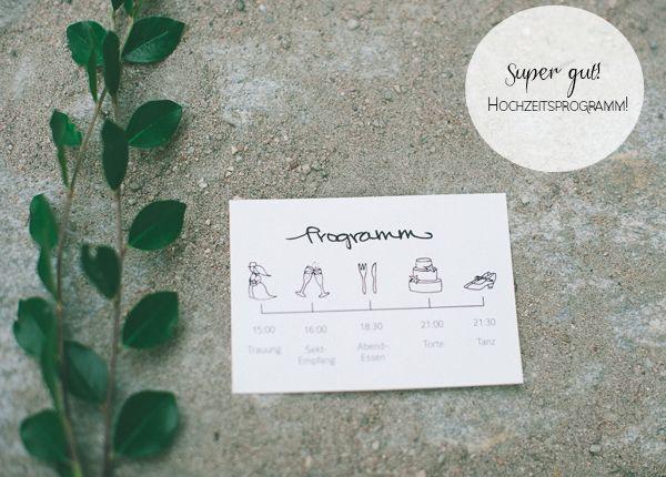 Hochzeitspapeterie gestempelt und gezeichnet. Alles selbst gemacht