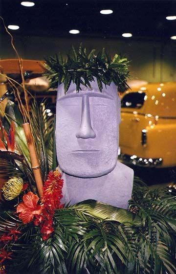 carshow_moai