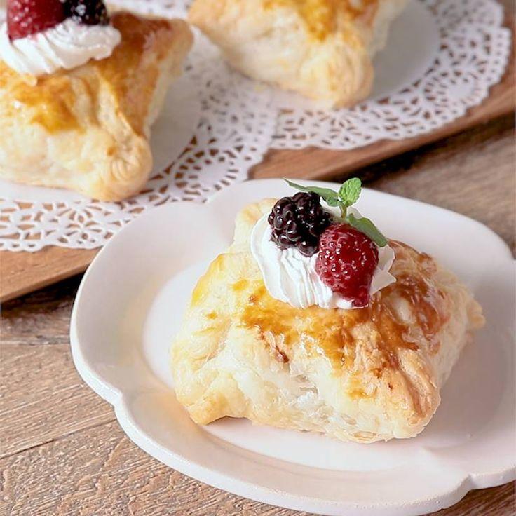 餅 チーズ レシピ 餅×チーズのおすすめレシピ15選!人気定番から簡単アレンジまで