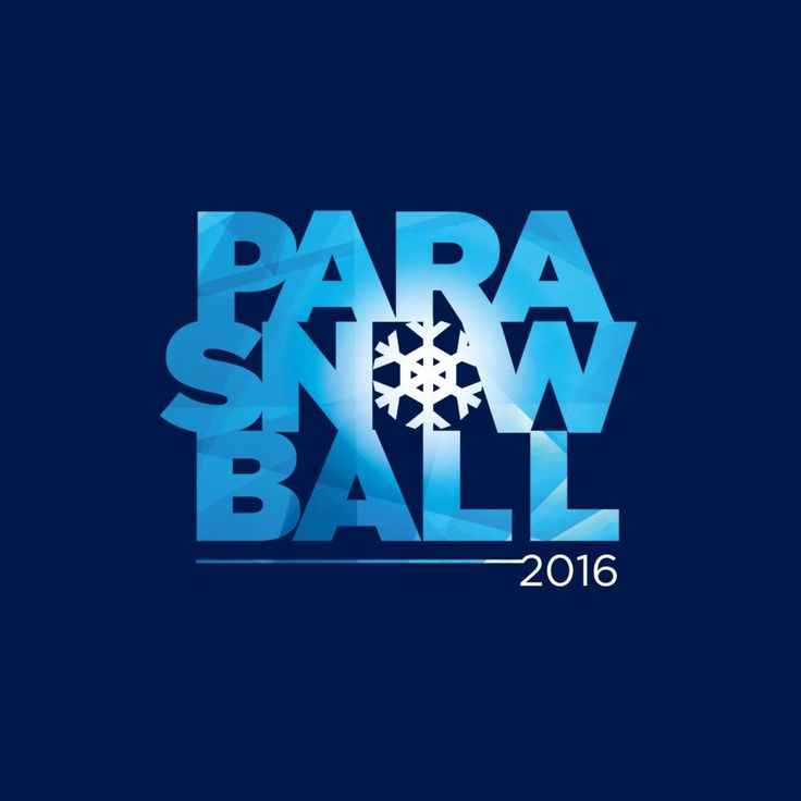 ParaSnowBall 2016 will be hosted by John Inverdale and supported by Pippa Middleton