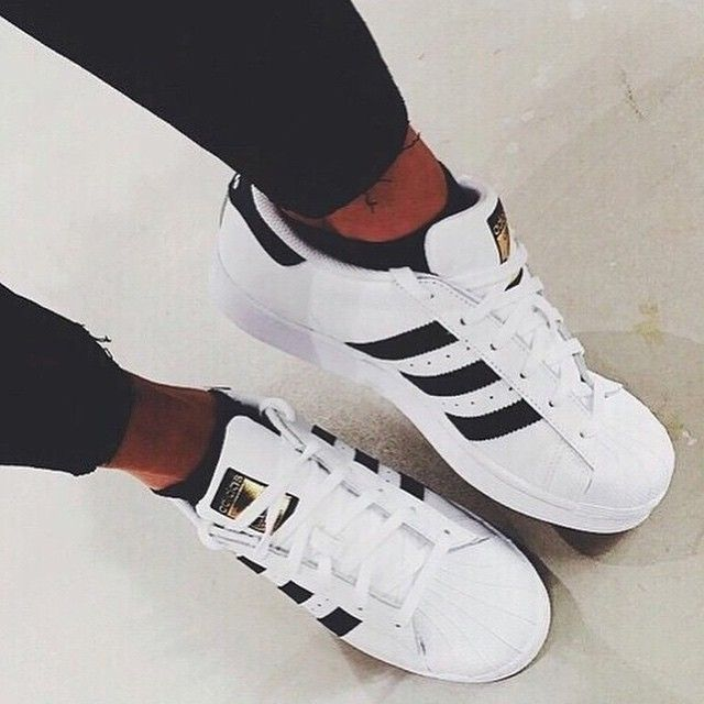 girls adidas superstar shoes white adidas running shoes