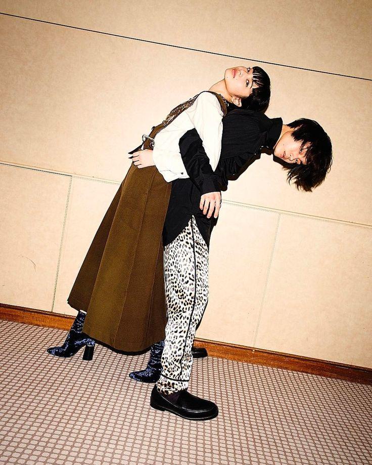 @takakococokanaiのInstagram写真をチェック • いいね!114件