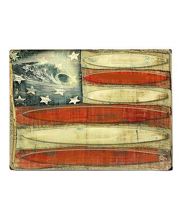 200 best USA images on Pinterest | Flags, Look at and Stripes