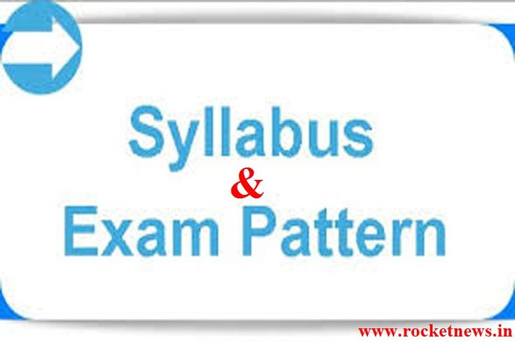 Nadia District Magistrate Panchayat Secretary Syllabus 2017 The DEO, Clerk-cum-Typist, Secretary, Sahayak, and Accounts Clerk Posts Written Exam Syllabus, an appeared opponent can download on District Magistrate, Nadia and District Level Selection Committee administrator website i.e. www.nadia.   #Download Nadia District Magistrate Panchayat Secretary Exam Pattern PDF #Nadia District Magistrate Panchayat Secretary Exam Previous Model Papers #Nadia District Magistrate Panchay