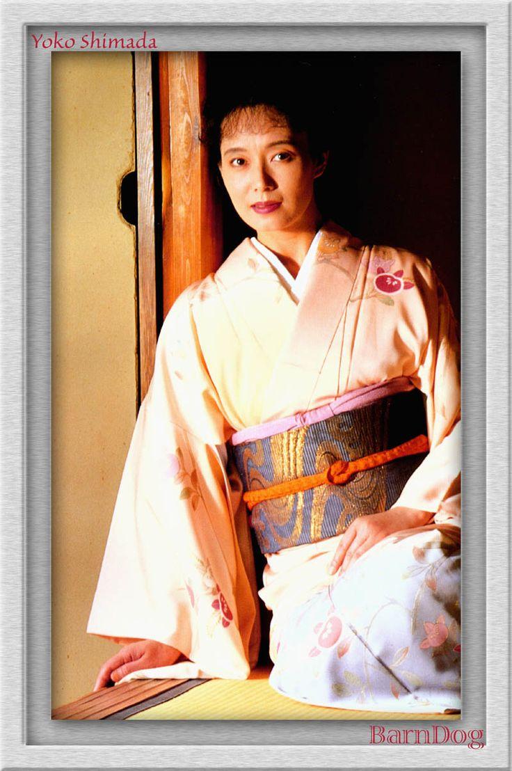 shimada asian personals His skinny asian lover  japanese babe gets her hotaru yukino hot caper japanese girl japanese milf shares seductive japanese japanese teen spills as.
