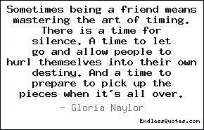true friend: Lifelong Friends, True Friendship, Amenities Sisters, Bride Filipina, Asia Bride, Best Friends, Facts Of Life, Bride Asian, Bride Thai