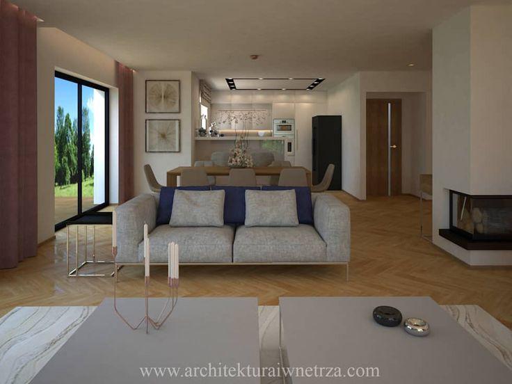 schones wohnzimmer moebel billig in goeppingen auflisten images der ffccfedbadbaeaa