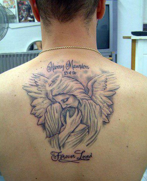 50 Coolest Memorial Tattoos: 25+ Best Ideas About Baby Memorial Tattoos On Pinterest