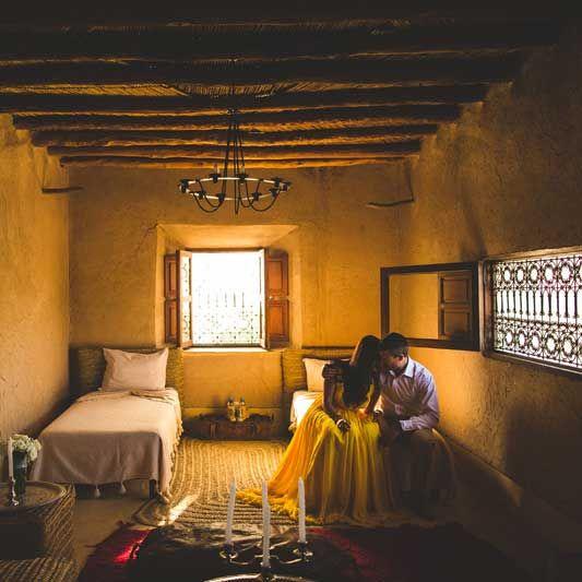 #Свадьба #марокко #пустыня #марракеш #свадебная #церемония #медовый #месяц #годовщина #молодожены #изысканная #марокканская #декор #оформление #элегантная #morocco #marrakesh #wedding #desert #honeymoon #decor #stars #style #vip #elegant #lodge #diner  #декорирование #decoration