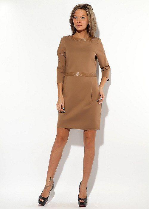 Платье Victoria Beckham (89774) - Интернет-магазин Z95