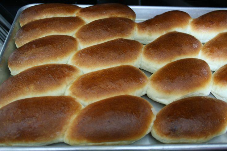Печеные пирожки (Ковалев)