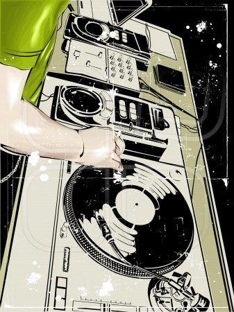 DJ Music                                                                                                                                                                                 More