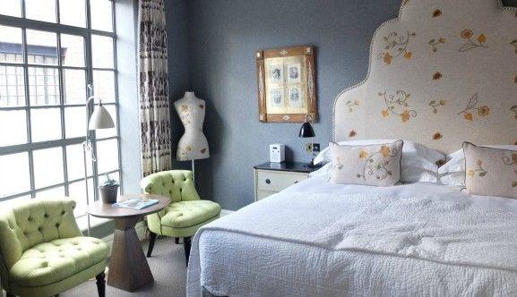 SoHo_Hotel_London_bedroom