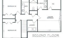 17 best images about armstrong builders on pinterest for Armstrong homes floor plans
