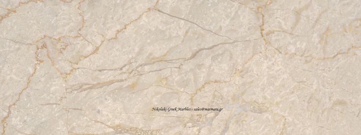 Greek Marble Ligourio Light - Available at blogs, slabs, tiles. For more information please contact us: sales@marmara.gr