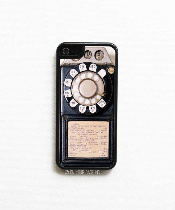 Hey, I found this really awesome Etsy listing at https://www.etsy.com/listing/179410323/iphone-5c-case-vintage-payphone-case-for
