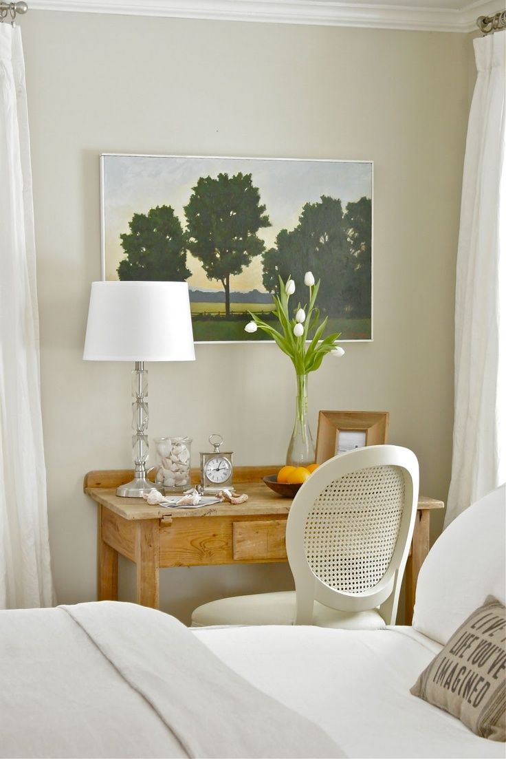 70 best bedroom design images on pinterest home room and