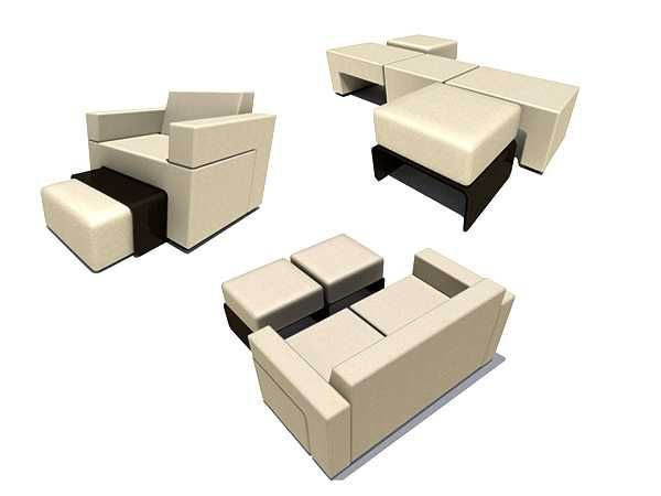 compact furniture for small spaces. 227 best compact furniture images on pinterest woodwork home and diy for small spaces a