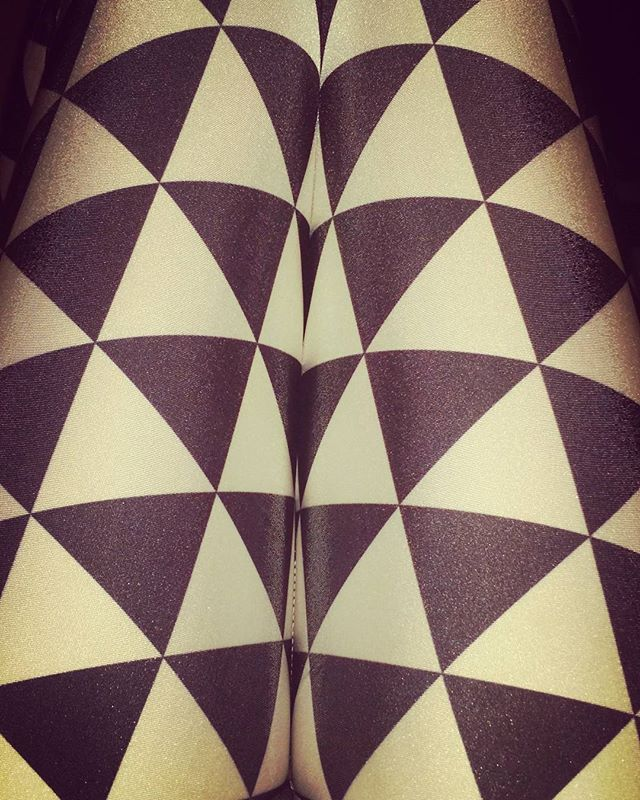 b233f5be0b Shop over 300 of leggings and Tops. PERFECT for YOGA