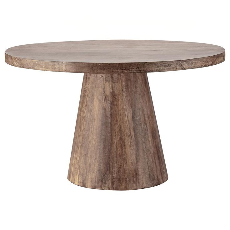 Best 25 Round Wood Coffee Table Ideas On Pinterest Tree Trunk Coffee Table Natural Wood