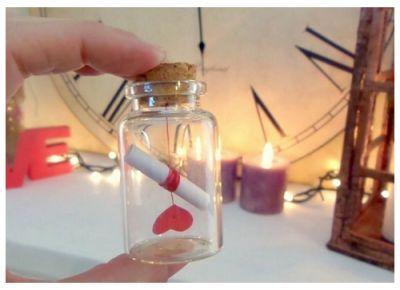 Las 25 mejores ideas sobre regalos para mi novio en - Regalos originales para casa ...