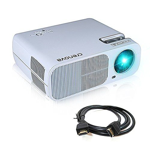 the voice uk season 1 720p projector
