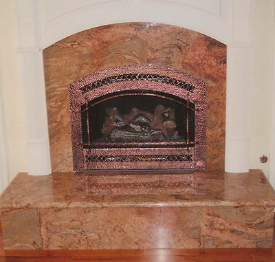 17 Best Images About Fireplace Ideas On Pinterest Fireplace Design Fireplace Hearth And Hearth