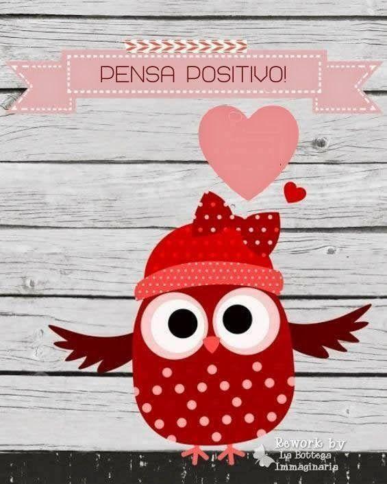 PoRtUgUêS nA TeLa: Pensamento #positivo... BoA nOiTe!