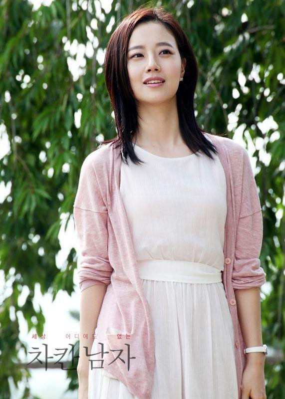 Beautiful dress Moon Chae Won