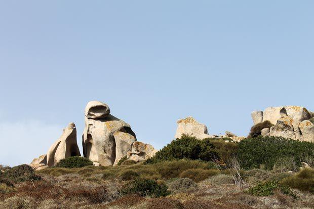 #CapoTesta Sardinia