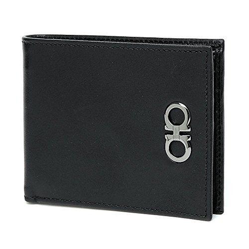 (フェラガモ) FERRAGAMO Men's Bifold Wallet ビックガンチーニ 二つ折り財布 660... https://www.amazon.co.jp/dp/B01H6EMZMS/ref=cm_sw_r_pi_dp_Oj-zxbCC688FB