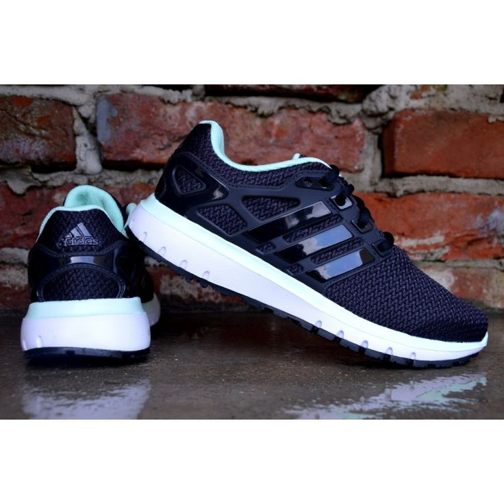 Adidas Energy Cloud WTC BA7529