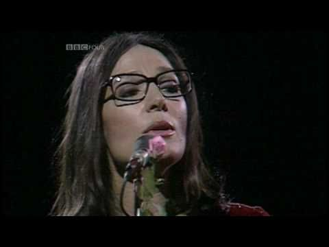 Nana Mouskouri - The White Rose of Athens (+afspeellijst)