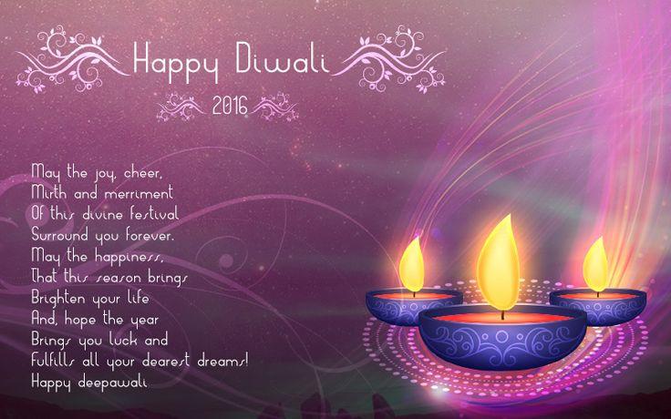 #Diwali Greetings, #DiwaliWishes, #Diwali2016 Wishes, #Happy Diwali