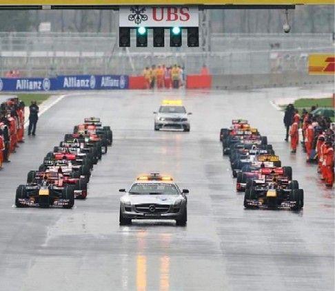 Race-Start1.jpg (486×423)