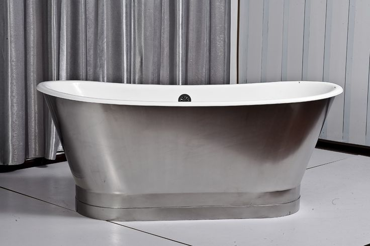25 best ideas about cast iron tub on cast 23406