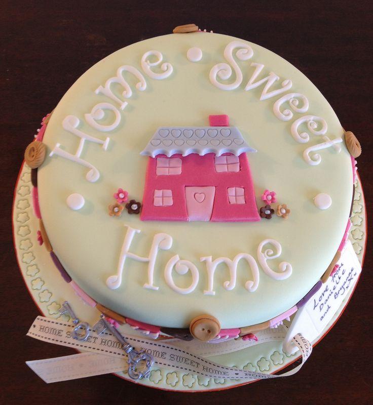 best 25 housewarming cake ideas on pinterest new new home cake cakesdecor