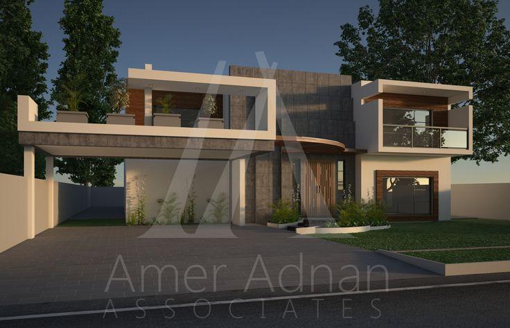 10 best home elevation images on pinterest internal doors entrees