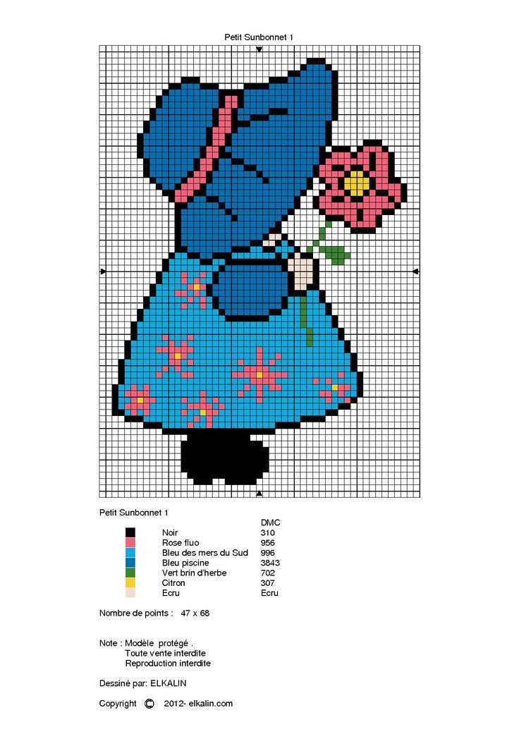 sunbonnet_printemps_1_grille.jpg (1240×1754)