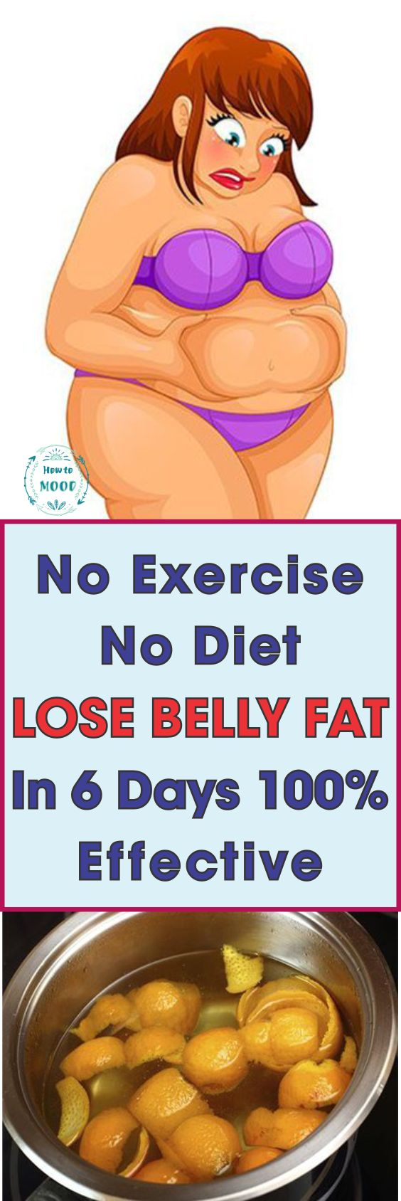 Lemon Peel Weight Loss Drink – That Works Best #weightloss #lemon #weightlossrecipes #drinkrecipes